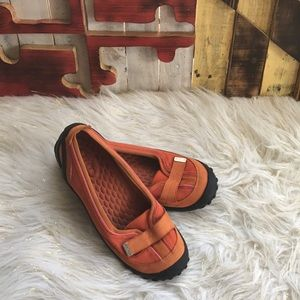 Shoes - Privo slides